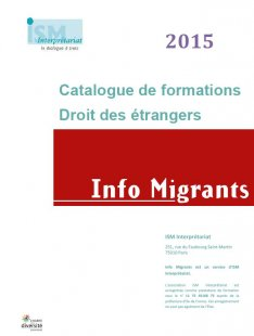 Formations Info Migrants 2015.JPG
