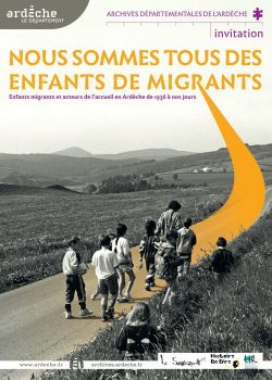enfants-de-migrants_invitation_mail-1-e1449048643399.jpg