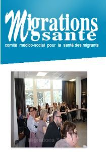 Formation communication interculturelle.JPG