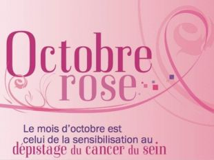 octobre rose.jpg
