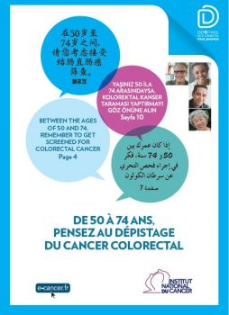 Dépistage du cancer colorectal.JPG