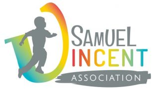 logo-samuel-vicent1.jpg