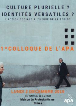 Colloque de l'APA.JPG